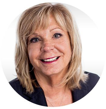 Brenda Murzyn