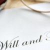 Murzyn Law Estate Planning