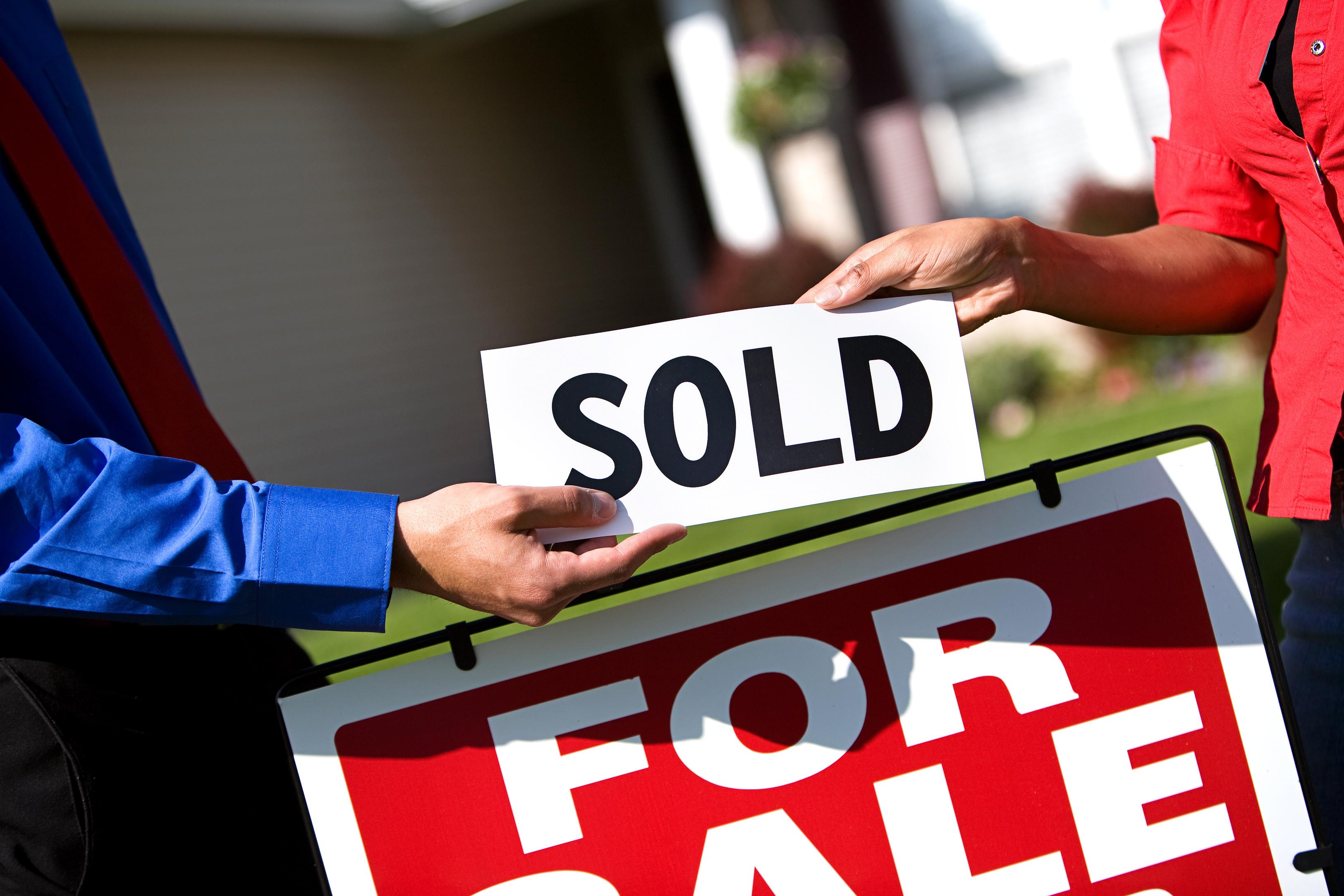 what is a real estate attorney, murzyn law, naperville real estate attorney
