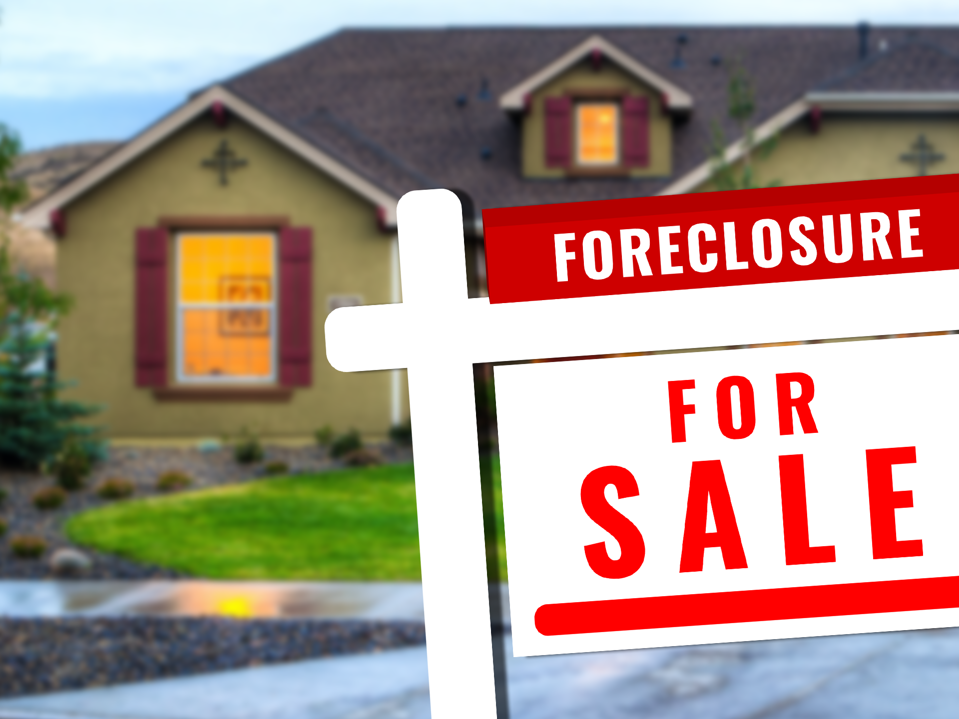 foreclosure attorney in naperville, foreclosure & short sale attorneys in naperville, naperville foreclosure lawyer