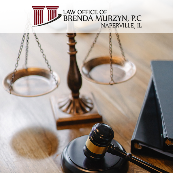 contact us, the law offices of brenda murzyn, real estate lawyers in naperville